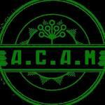 Square_logo_acam