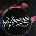 Square_amnesia