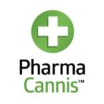 PharmaCannis - Evanston
