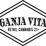 Square_1506009642-gv-logo-black-small-web