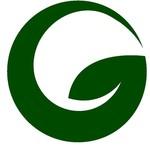 Green Pearl Organics