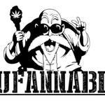 Square_logo_bufannabis