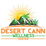 Desert Cann Wellness Center
