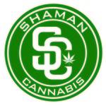 Square_shaman_cannabis_round_logo