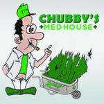 Chubby's Med House