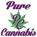 Pure Cannabis