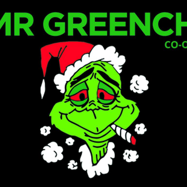 mr-green.ch