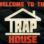 TRAP HOUSE COLLECTIVE