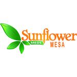 Sunflower Meds Mesa