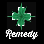 Square_remedy_logo_thirst