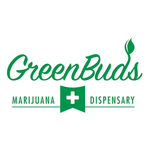 Square_greenbuds_logo