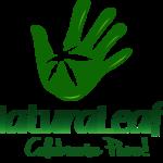 NaturaLeaf 2