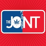 Square_homeof_free_joint_friday__2_