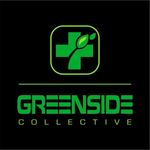 Greenside Collective