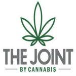 The Joint Denver - Recreational