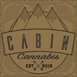 Cabin Cannabis