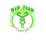 Square_biofarm_logo