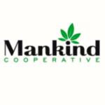 Mankind Cooperative