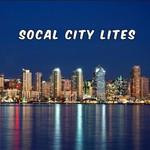 SoCal City Lites