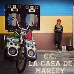 Square_casa_marley