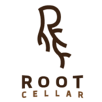 Square_the_root_cellar