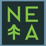 NETA - Brookline