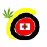Square_medical_cannabis_spain_csc