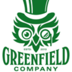 Square_greenfield