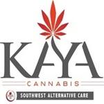 Square_kaya_logo