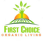 First Choice Organic - Santa Ana
