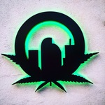 Urban Dispensary - Denver Medical