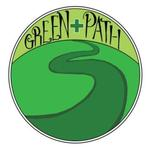 Green Path Collective