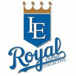Royal Empire Collective