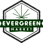 Square_the_evergreen_market_logo