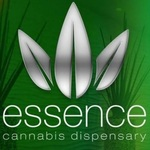 Essence Dispensary | West