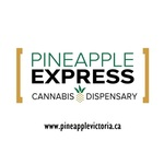 Pineapple Express Dispensary