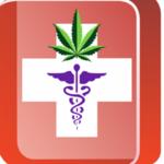 Natural Herbal Pain Relief N.H.P.R