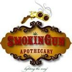 Square_smokinggunlogo3