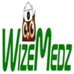 WizeMedz