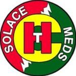 Solace Meds - Medical