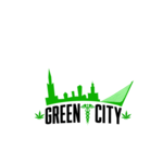 Square_green_city_sevilla_logo