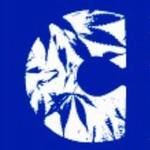 Square_logo_carmate