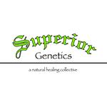Superior Genetics