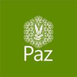 Square_paz-logo_winning_design_
