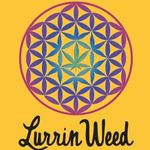 Square_logo_lurrin_weed