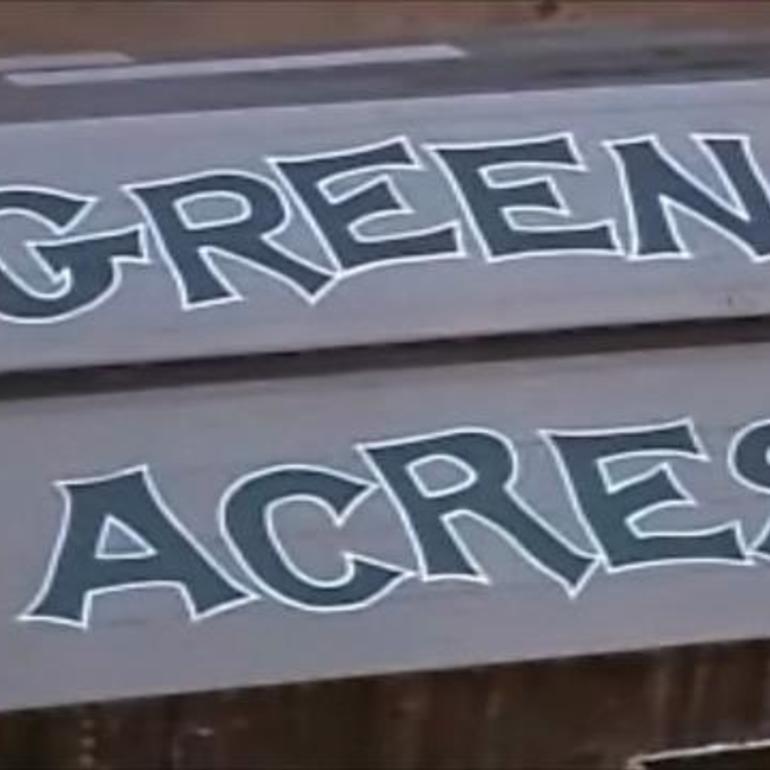 Green Acres 5 Details