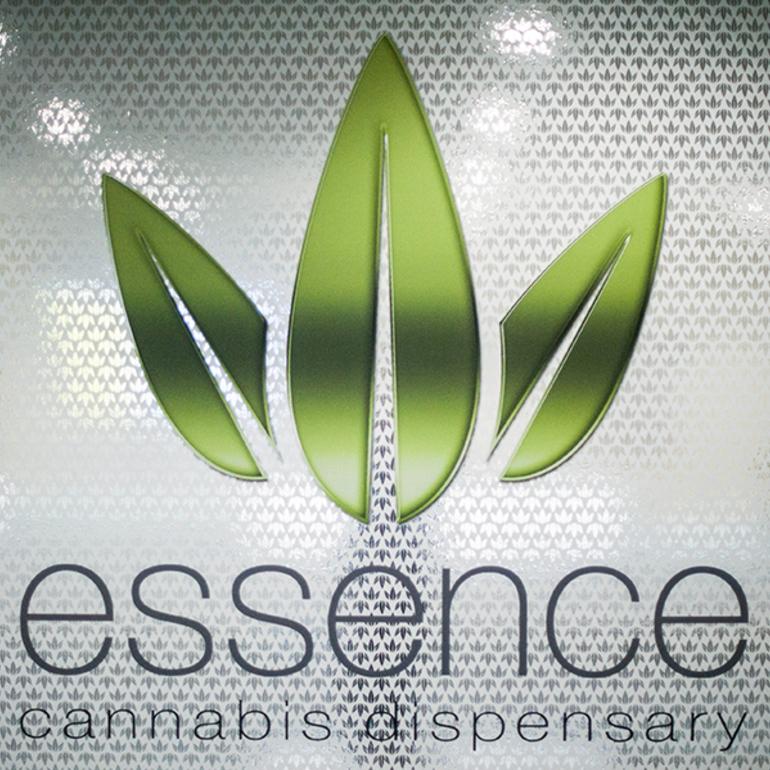 Essence Dispensary Henderson Henderson Nv Reviews