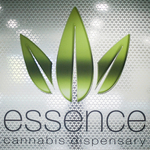 Essence Dispensary | Henderson