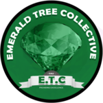 Emerald Tree Collective