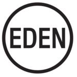 Eden - Bellwoods